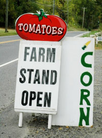 farm_stand_sign